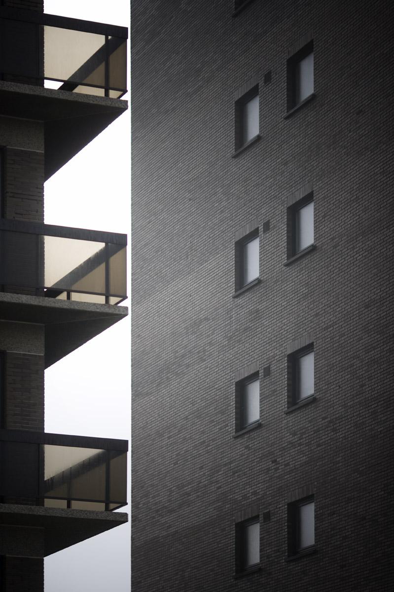 Work | David Samyn | Photographer